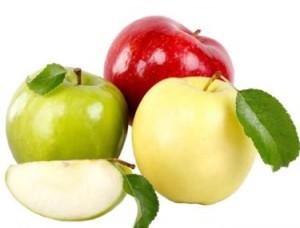manzanas01